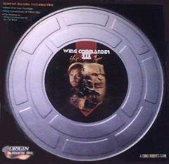Wing Commander III - Heart of the Tiger (Premiere Pack)