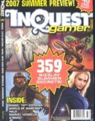 "#147 ""Magic 10th Edition, Halo, Marvel Heroclix"""