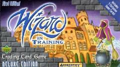 Wizard in Training - Deluxe Edition