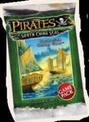 Pirates of the South China Seas Pack