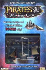 Pirates of Davy Jones' Curse Value Pack