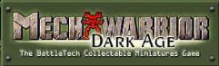 Mechwarrior Miniatures Collection - 50+!
