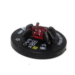 Spider-Bot (Mark 1) #099a