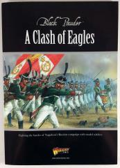 Clash of Eagles, A