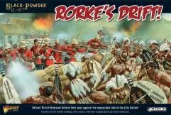 Rorke's Drift! Battle Set