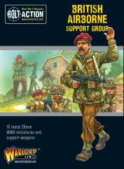 Airborne Support Group