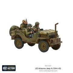 Jeep (1944-45)
