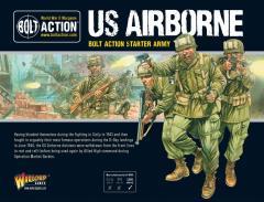 Airborne - Starter Army