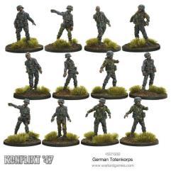 Totenkorps