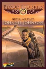 Spitfire - Ace Johnnie Johnson
