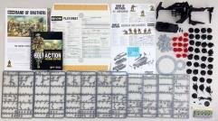 Band of Brothers Starter Set #1