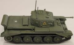 Cromwell Cruiser Tank #1