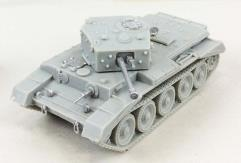 Cromwell Cruiser Tank #2