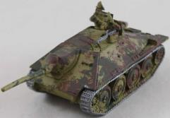 Jagdpanzer 38(t) Hetzer #3