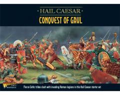 Conquest of Gaul Starter Set