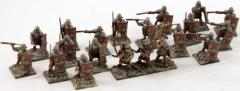 Legionaires w/Command Collection #3