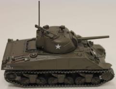 M4A3E2 Sherman Jumbo Heavy Assault Tank #2