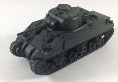 Sherman V #1