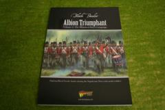 Albion Triumphant Vol. 2 - The Hundred Days Campaign