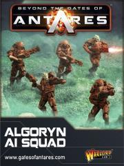 AI Squad