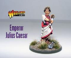 Imperial Roman Emperors