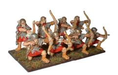 Western Archers