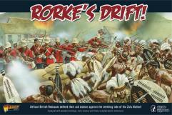 Rorke's Drift!