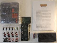 Arcane Legions Demo Kit