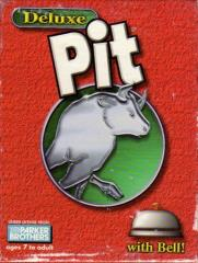 Pit (Deluxe Edition)