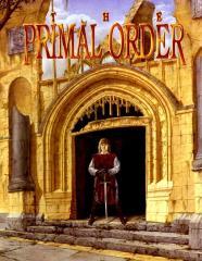 Primal Order, The (2nd Printing)