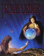 Primal Order, The (1st Printing)