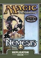Nemesis - Replicator