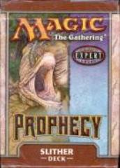 Prophecy - Slither