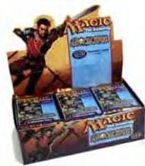 Apocalypse Booster Box
