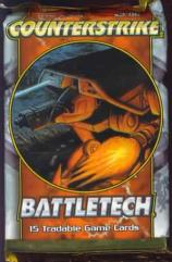Counterstrike Booster Pack