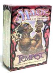 Tempest - Flames of Rath