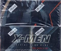 X-Men Booster Box