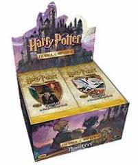 Harry Potter Booster Pack