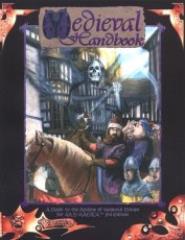 Medieval Handbook