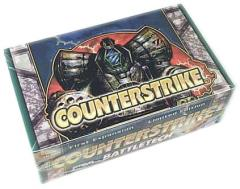 Counterstrike Booster Box