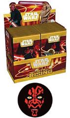 Sith Rising Booster Pack