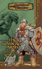 Sundered Arms, The
