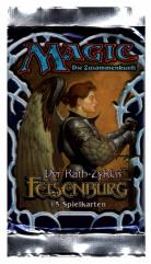 Stronghold Booster Pack (German)