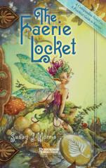 Faerie Locket, The