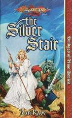 Bridges of Time - The Silver Stair