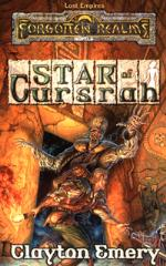 Lost Empires #3 - Star of Cursrah