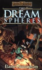 Songs & Swords #5 - The Dream Spheres