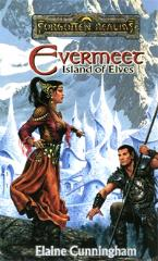 Evermeet - Island of Elves