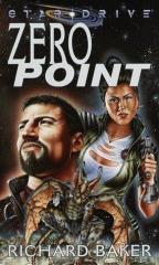 Star Drive - Zero Point