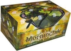Morningtide Theme Deck Box (12 Decks)